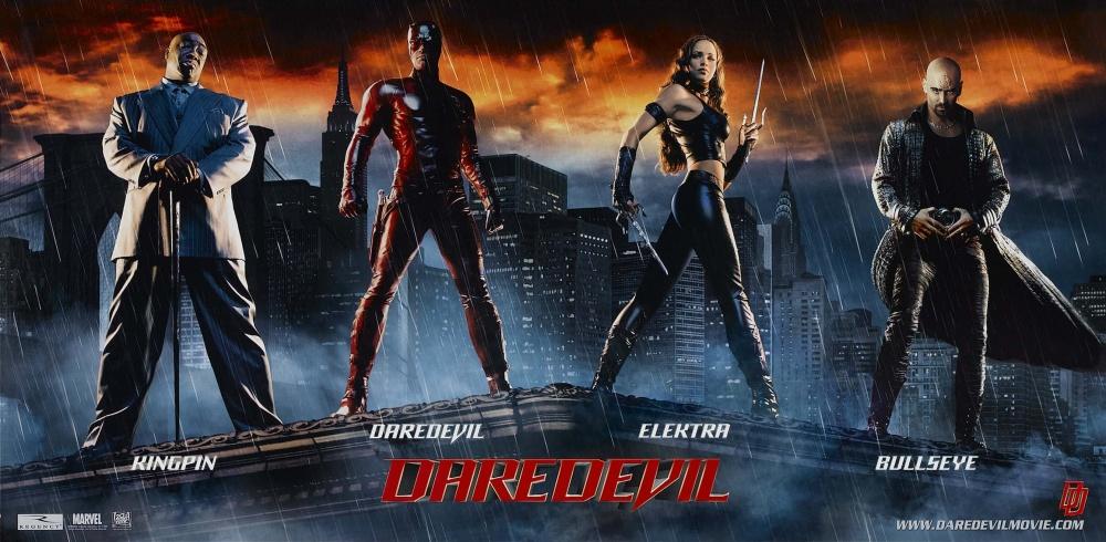 kinopoisk.ru-Daredevil-702329.jpg, 229.03 Кб, 1000 x 490