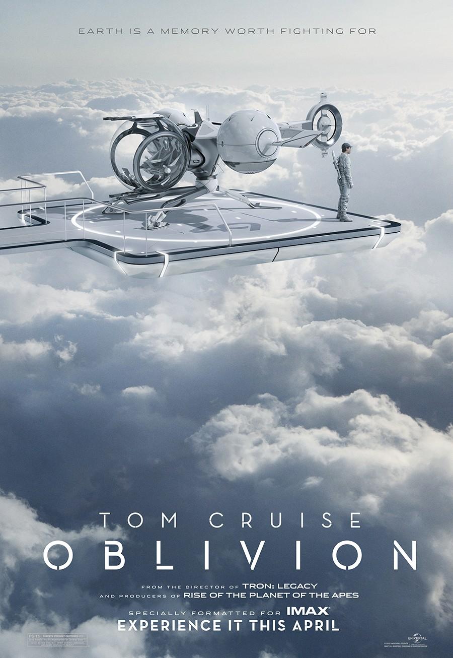 kinopoisk.ru-Oblivion-2132609.jpg, 251.99 Кб, 900 x 1306