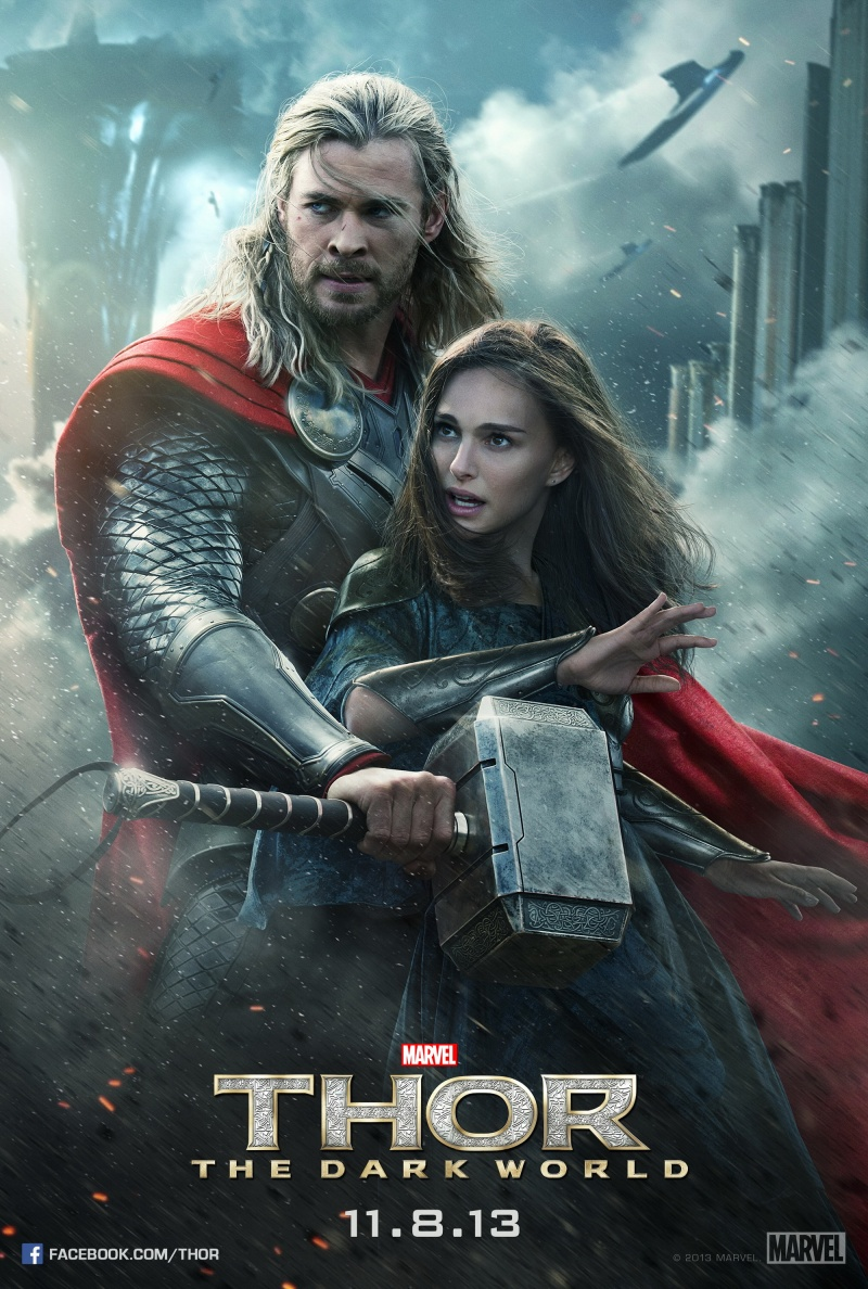 kinopoisk.ru-Thor_3A-The-Dark-World-2235230.jpg, 374.43 Кб, 800 x 1188