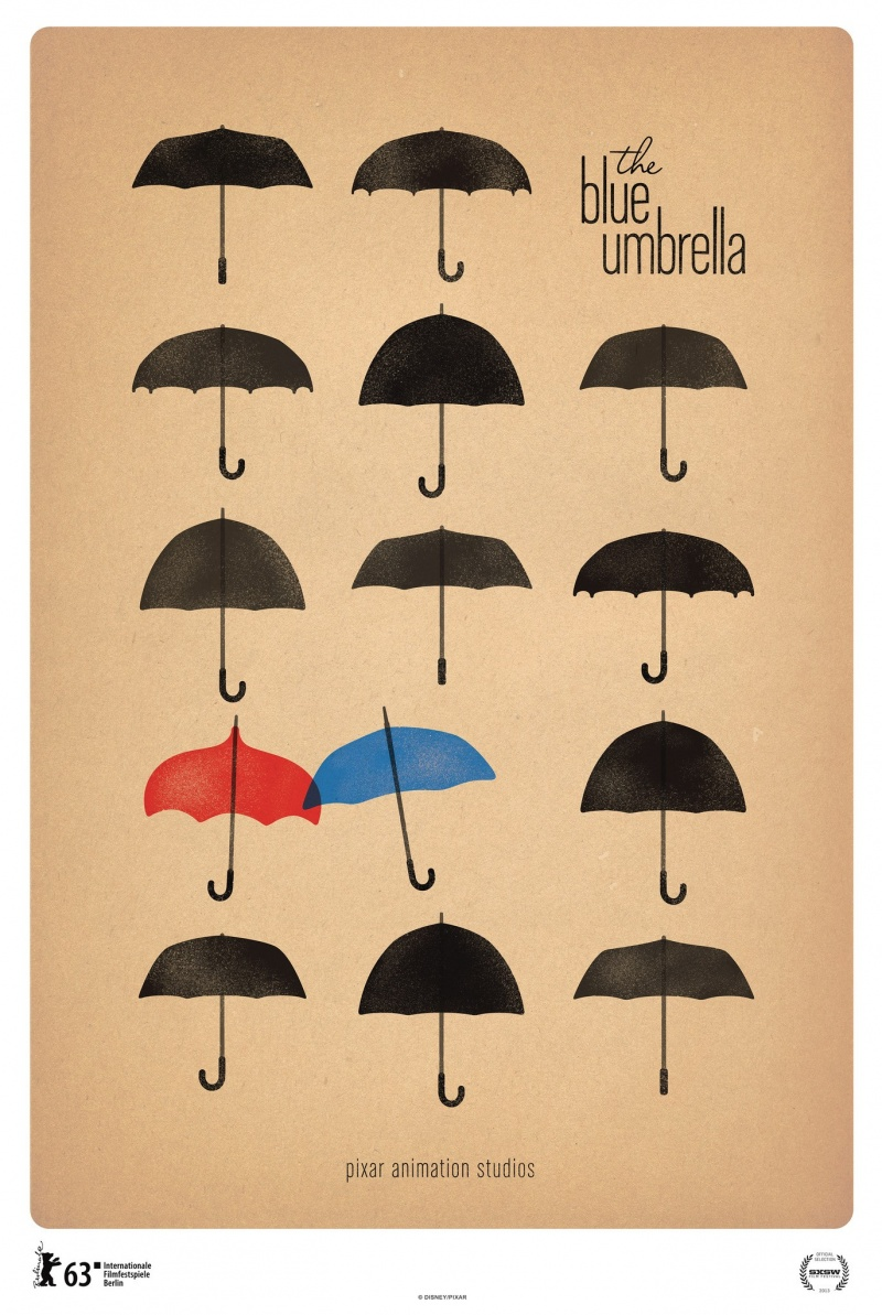 kinopoisk.ru-The-Blue-Umbrella-2209663.jpg, 319.34 Кб, 800 x 1193
