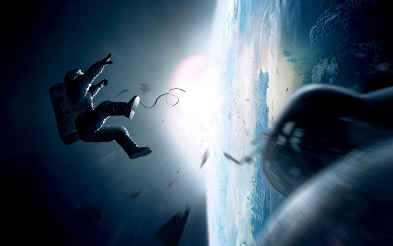 kinopoisk.ru-Gravity-2161080--w--1280.jpg, 174.89 Кб, 1280 x 800