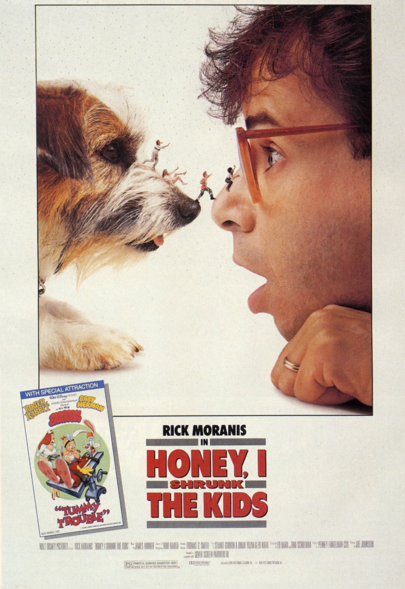 kinopoisk.ru-Honey_2C-I-Shrunk-the-Kids-691398.jpg, 334.21 Кб, 800 x 1162